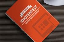 Graphic Design Kilpailutyö #13 kilpailuun Greate a Ebook and design