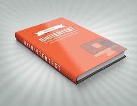Nro 26 kilpailuun Greate a Ebook and design käyttäjältä creativefolders
