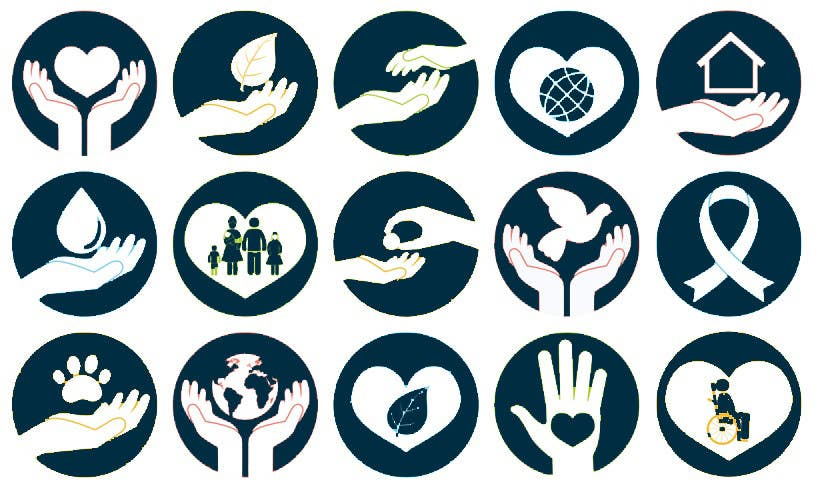 Proposition n°18 du concours Design some Icons