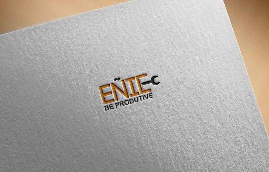 Proposition n°198 du concours Logo design