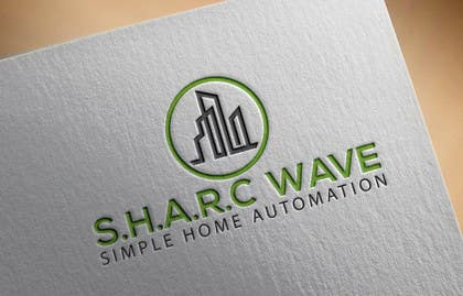 #84 for Logo/Branding for a Home Automation Startup by designcr