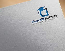 nº 170 pour Design a Logo par motiur2001