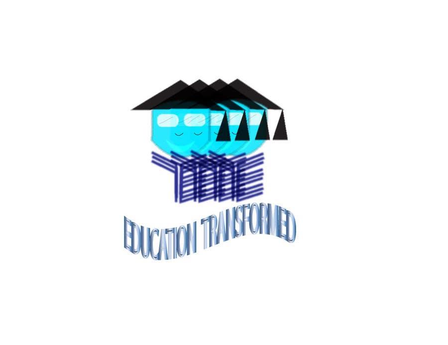 Kilpailutyö #                                        76                                      kilpailussa                                         Design a Logo