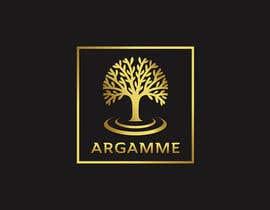 Nro 60 kilpailuun Design a new Cosmetics Product line Logo käyttäjältä adryaa