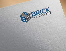 Nro 114 kilpailuun Design a Logo käyttäjältä Nicholas211