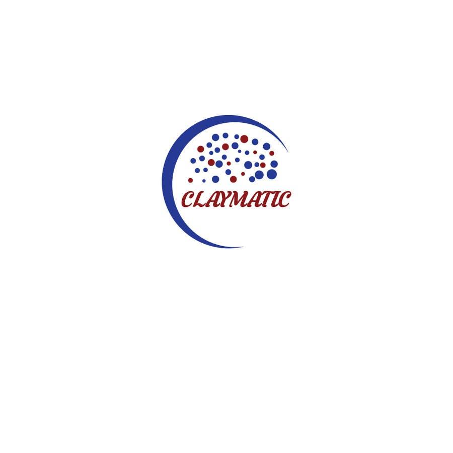 Proposition n°500 du concours Design a Logo