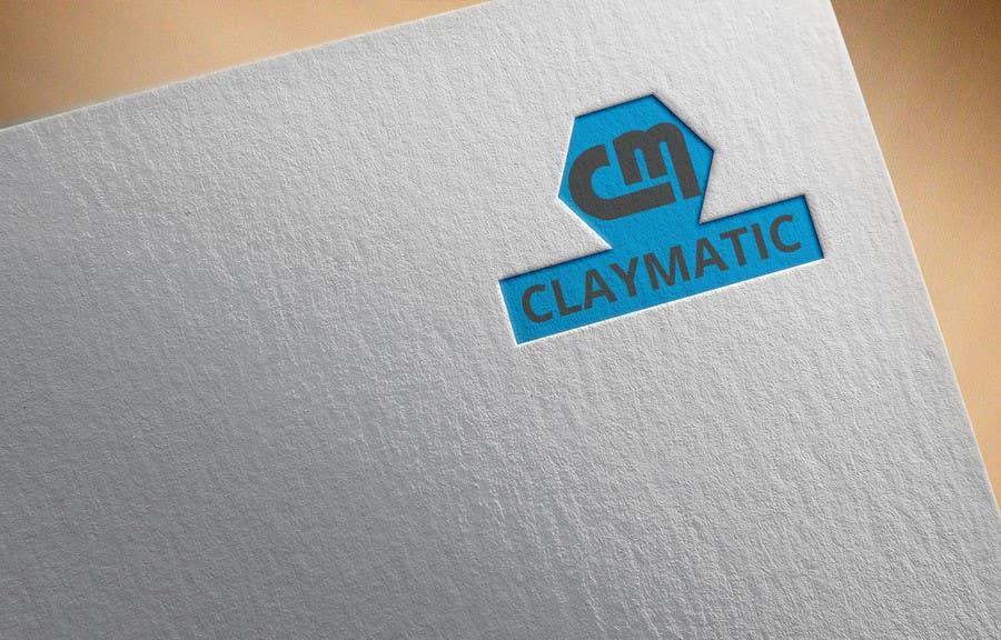 Proposition n°501 du concours Design a Logo