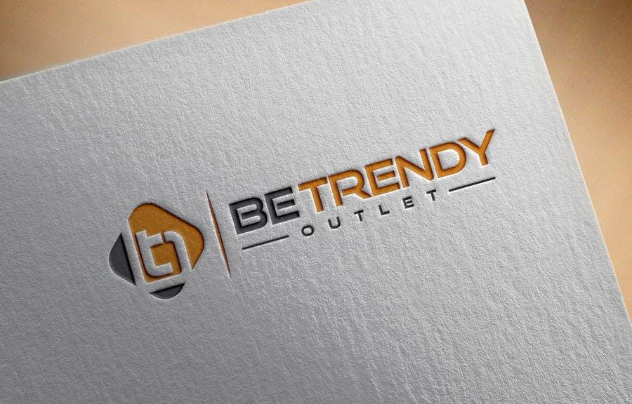 Proposition n°131 du concours Logo design