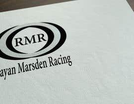 nº 8 pour Design a Logo for a Speedway Racing team par mamunislam339