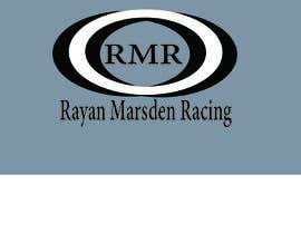 #9 for Design a Logo for a Speedway Racing team by mamunislam339