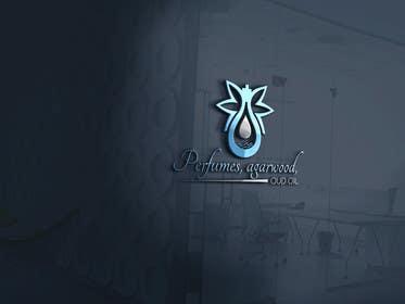 #5 for Logo by logoMr