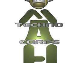 nº 22 pour Design a Logo par abdelengleze