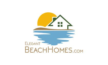 #104 for real estate logo by designcity676