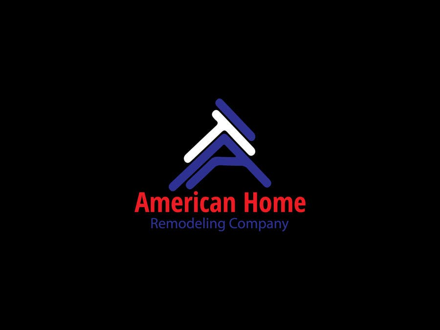 Proposition n°39 du concours American Remodeling Company