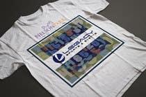 Proposition n° 29 du concours Graphic Design pour Design a T-Shirt