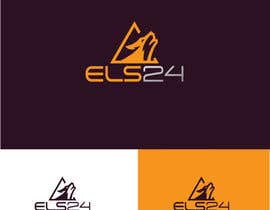 #38 for corporate design by jeemaa22