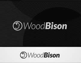 "#3 for Business logo ""Wood Bison"" by mille84"
