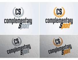 nº 4 pour Diseñar un logotipo par joelyst90