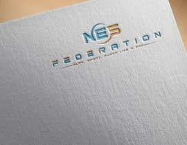 Nro 135 kilpailuun Design a logo for new project! käyttäjältä khdesignbd