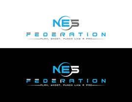 Nro 137 kilpailuun Design a logo for new project! käyttäjältä khdesignbd