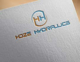 #199 for Design a Logo for Hoze by khdesignbd