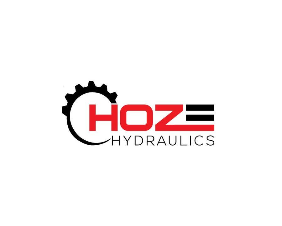 Proposition n°201 du concours Design a Logo for Hoze