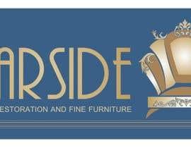 #181 for Design a Logo for Antique restorer and fine furniture maker needs a great logo design af prasadwcmc