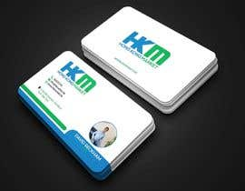 #10 for Design my Business Cards by sahajid000