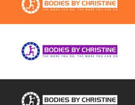 #23 for Design a Logo For Personal Trainer by badalhossain4351