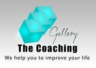 Graphic Design Inscrição do Concurso Nº117 para Logo Design for The Coaching Gallery