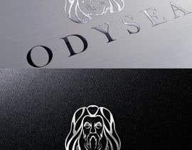 #232 for Hero OdySEA logo design by DannicStudio