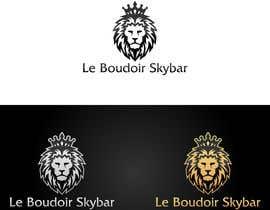 #16 for Concevez un logo pour un Lounge by mehdidz