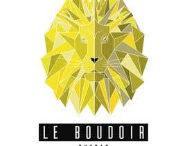 #13 for Concevez un logo pour un Lounge by anaisismoura