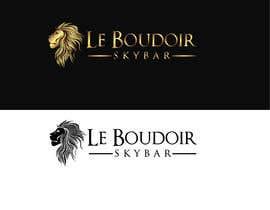 #9 for Concevez un logo pour un Lounge by myxomatosis6