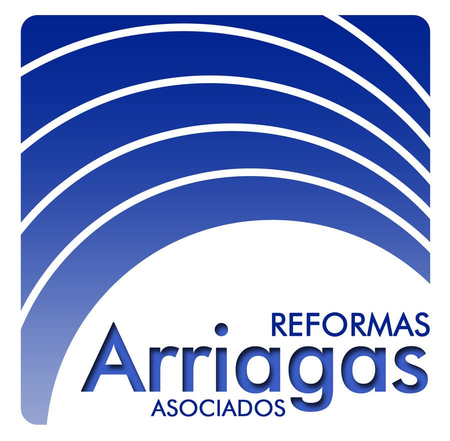 Proposition n°3 du concours Diseñar un logotipo