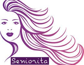 #105 for design a logo seniorita by lasitha851
