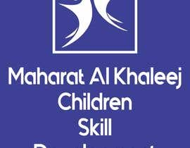 #1 for Design a Signboard for Children Skill Development Center by SALESDGWEB
