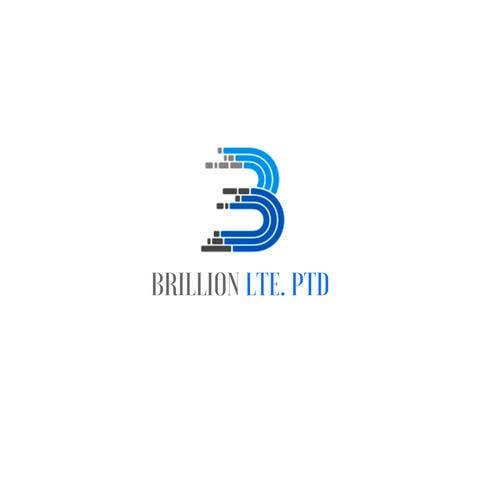Proposition n°33 du concours Design a Logo