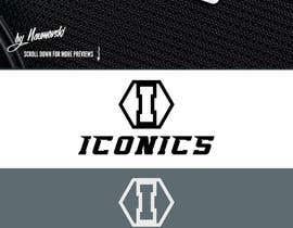 nº 43 pour Design a Logo par Naumovski