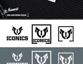 #131 for Design a Logo by Naumovski