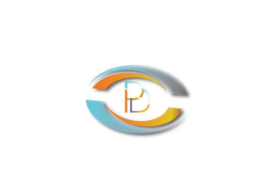 Proposition n°78 du concours Design a logo for a graphics company