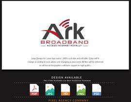 Nro 196 kilpailuun Design a Logo käyttäjältä PixelAgency