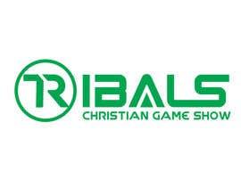 Nro 72 kilpailuun Creating Game Show Logo käyttäjältä sagorkhan20150
