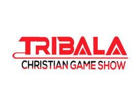 Nro 71 kilpailuun Creating Game Show Logo käyttäjältä shuvorahman627