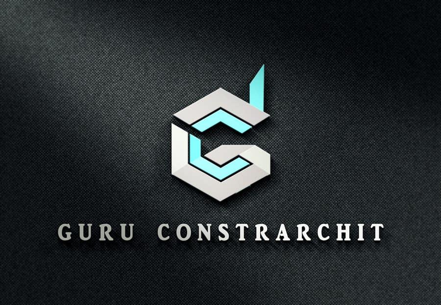 Proposition n°15 du concours Design a Logo