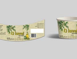 #5 for Create Print and Packaging Designs by eClickApps