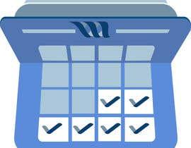 nº 38 pour 4 separate mobile app icons designs are needed par aditia09