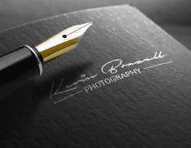 #86 for Design a Signature Logo by zubi5601