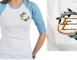 #11 for Design a T-Shirt by riduanpekua