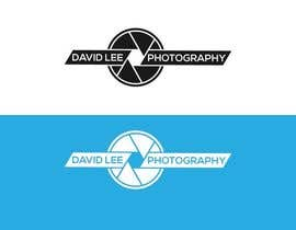 #71 for Design a Logo by KAMRUL71544